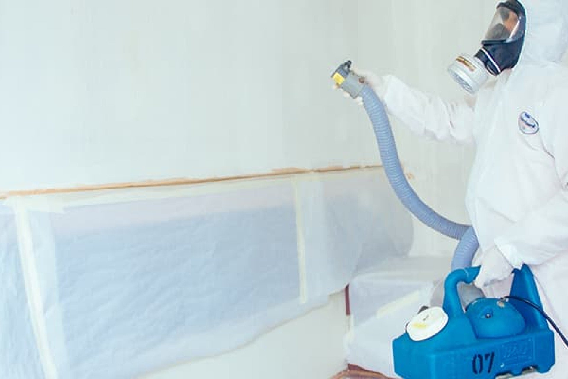 What To Expect After A Pest Control Treatment Service?